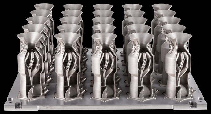 3D시스템즈(3D SYSTEMS), 금속 프린터 활용한 유체 흐름 어플리케이션 사례 지원 확대_2.jpg