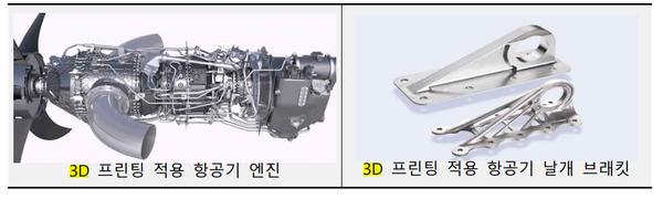 한국기술_3D-프린터-전문-업체_공지사항_금속-및-폴리머·복합재-3D프린팅_-100대-항공핵심기술-선정_2.png