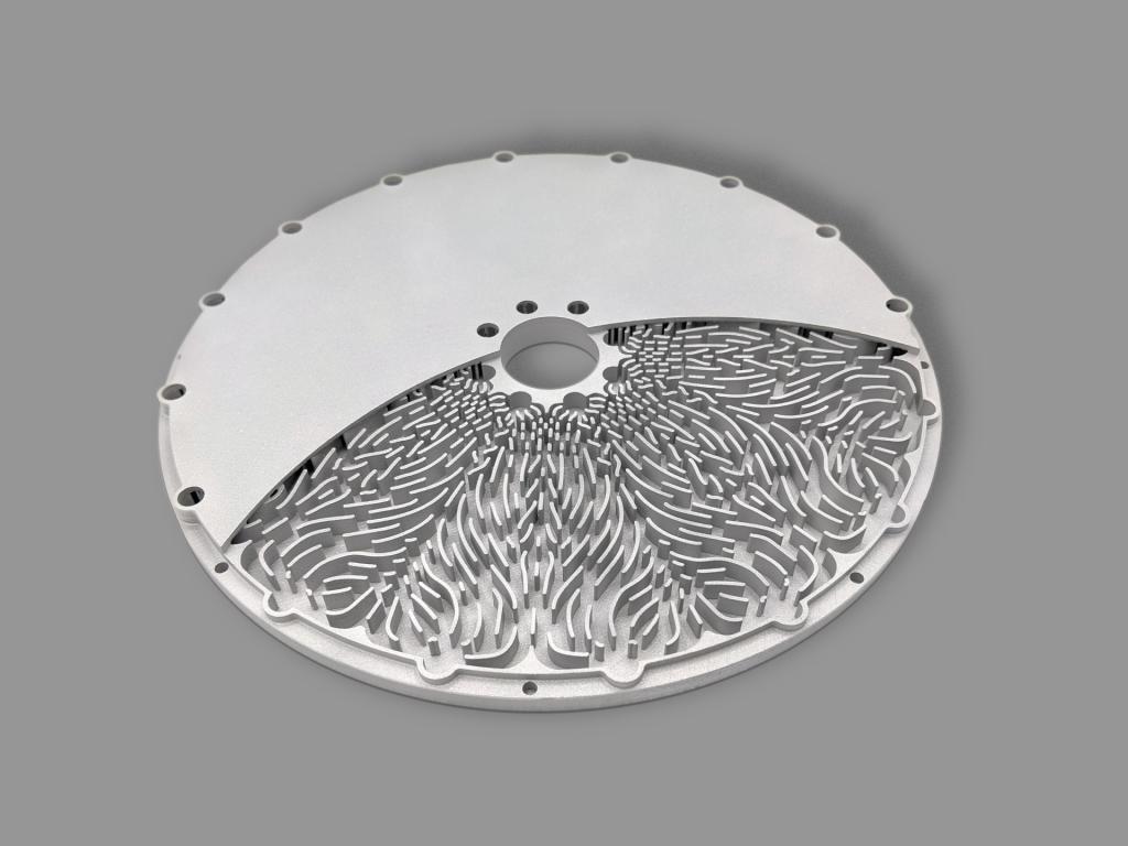 이미지2_3D-Systems-DMP-technology-enables-wafer-tooling-with-complex-internal-geometries.-Photo-via-3D-Systems.-1024x768.png