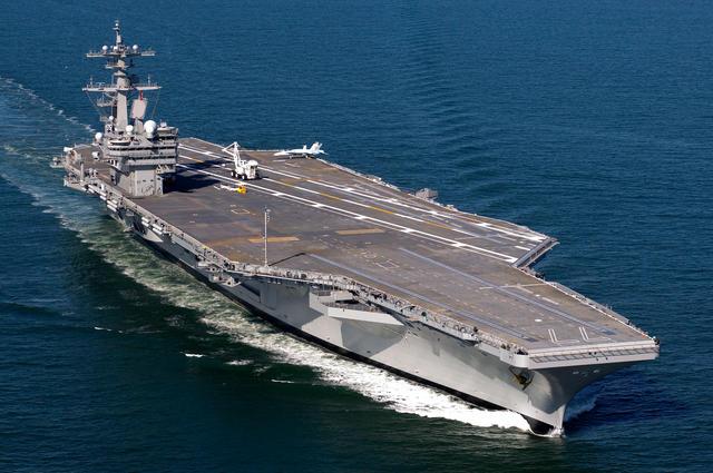 한국기술_활용사례_3D 시스템즈_3D시스템즈-美 해군, 유지보수부품 적층제조 프로젝트 추진_tn.jpg