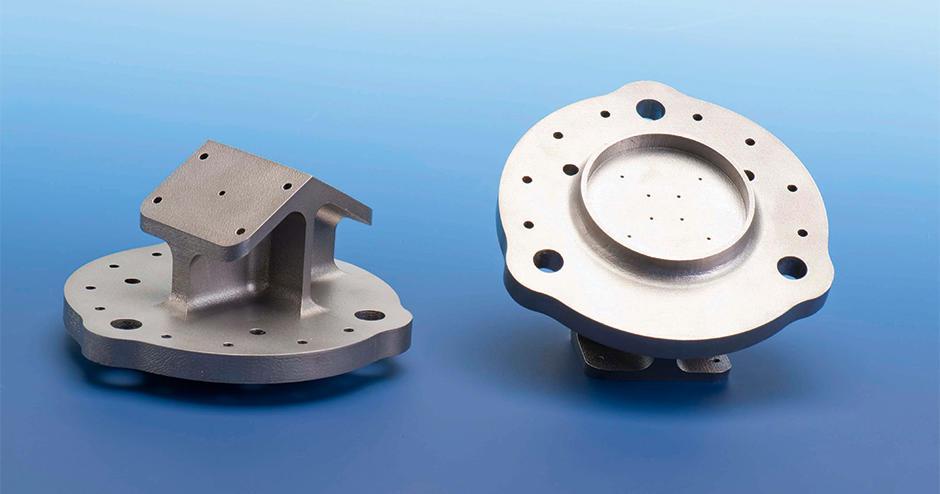 한국기술_활용사례_3D 시스템즈_유럽 우주국(ESA)의 선택; 3D Systems와 함께 우주 인공위성 엔진용 금속부품 제작_1.jpg