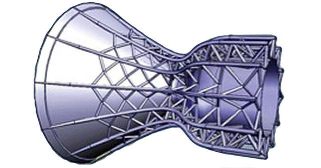 한국기술_활용사례_3D 시스템즈_유럽 우주국(ESA)의 선택; 3D Systems와 함께 우주 인공위성 엔진용 금속부품 제작_3.jpg