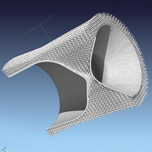 한국기술_활용사례_3D 시스템즈_유럽 우주국(ESA)의 선택; 3D Systems와 함께 우주 인공위성 엔진용 금속부품 제작_4.jpg