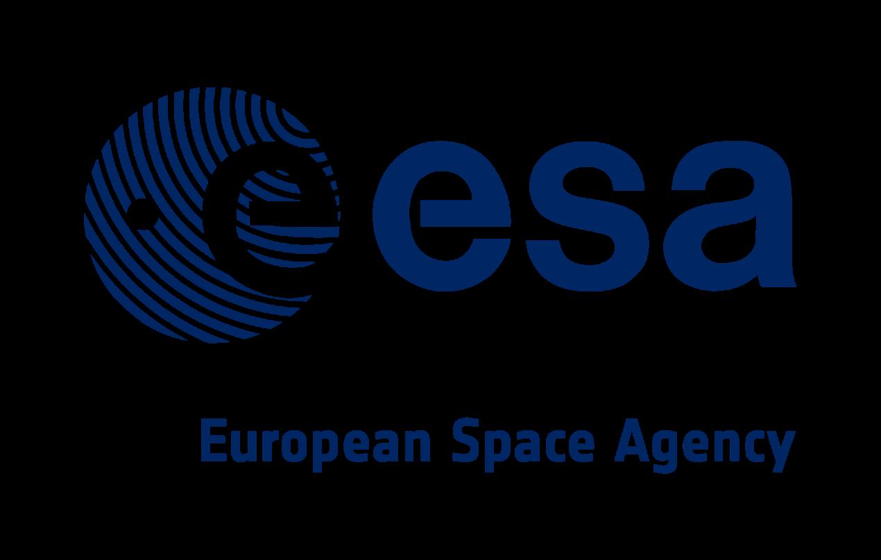 한국기술_활용사례_3D 시스템즈_유럽 우주국(ESA)의 선택; 3D Systems와 함께 우주 인공위성 엔진용 금속부품 제작_0.png